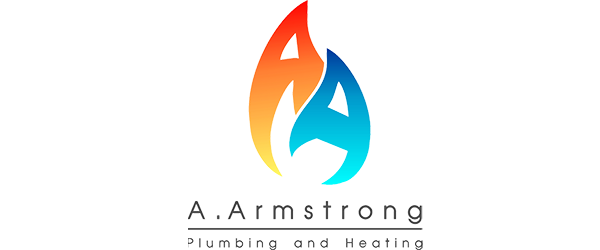 A Armstrong Plumbing & Heating